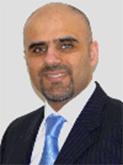 Amer Siddiq